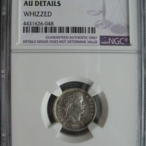 France ½ Franc 1812A Napoléon I, silver, GAD6399, SUP/XF PCGS graded
